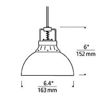 TECP152352_sp