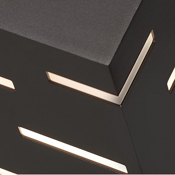 Revel LED Path Light