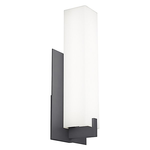 Cosmo LED Outdoor Wall Light