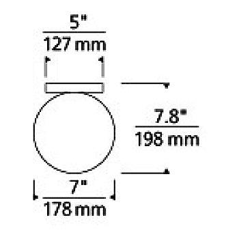 TECP153874_sp