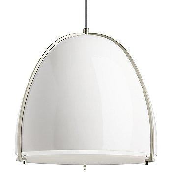 TECP153899_Gloss-White-and-Satin-Nickel-LG