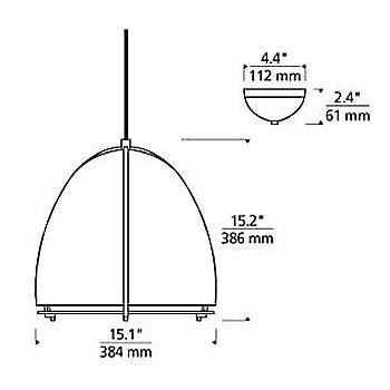TECP153899_sp