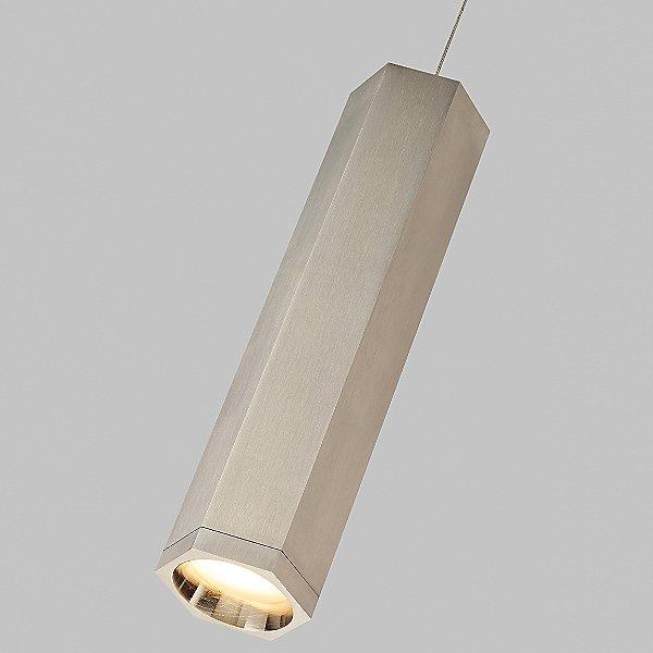 Blok Pendant Light