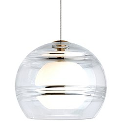 Sedona Pendant Light