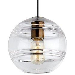 Sedona Grande LED Pendant Light