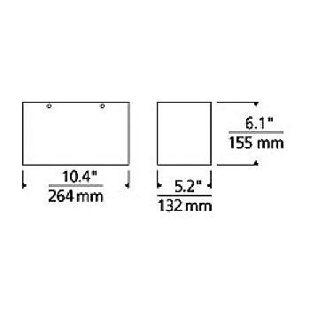 TECP154116_sp