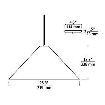 TECP154160_sp