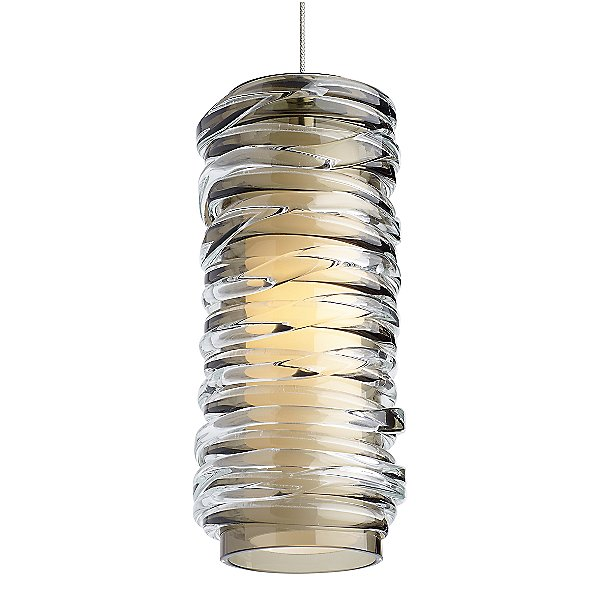 Leigh Pendant Light