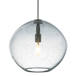 Mini-Isla Pendant Light