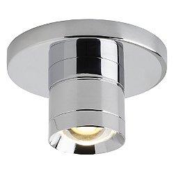 Sopra Flush-Mount Ceiling Fixture