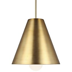 Joni Pendant Light