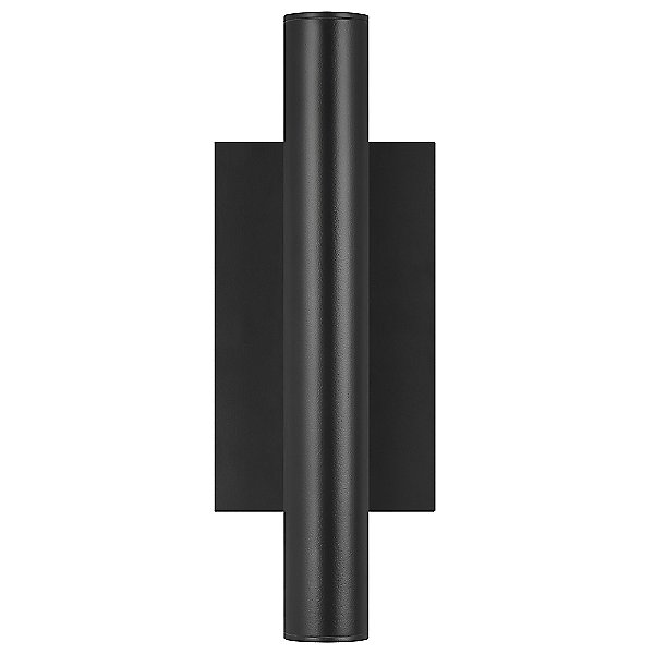 Chara Outdoor Wall Sconce