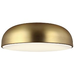 Kosa Flush Mount Ceiling Light
