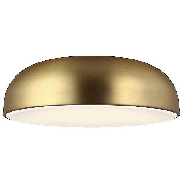 Tech Lighting Kosa Flush Mount Ceiling Light Ylighting Com