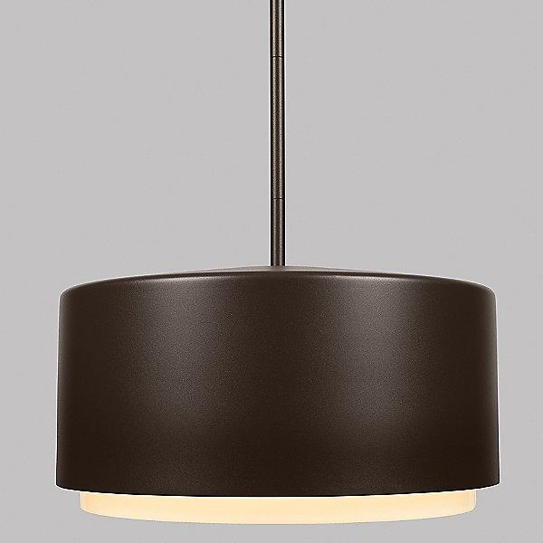 Roton Outdoor Pendant Light