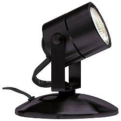 Lil Big Wonder Accent Light (Black) - OPEN BOX RETURN