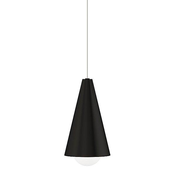Joni LED Mini Pendant Light