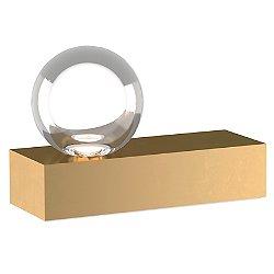 Mina LED Table Lamp
