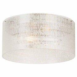 Vetra Flushmount by Tech Lighting (LED) - OPEN BOX RETURN