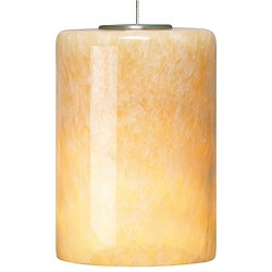 Cabo Pendant Light