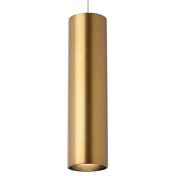 Piper Pendant Light