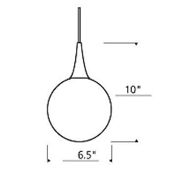 TECP85344_sp