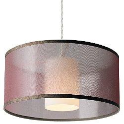 Mini Dillon Pendant Light