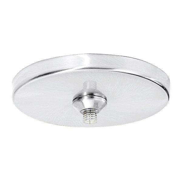 Freejack Round LED Canopy 277 Volt