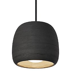 Karam Pendant Light