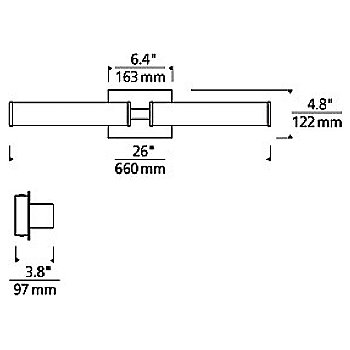 TECP89509_sp