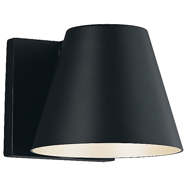 Bowman Wall Sconce
