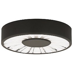 Kalido Flush Mount Ceiling Light