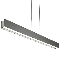 Vandor Linear Suspension Light