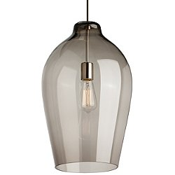 Prescott Pendant Light