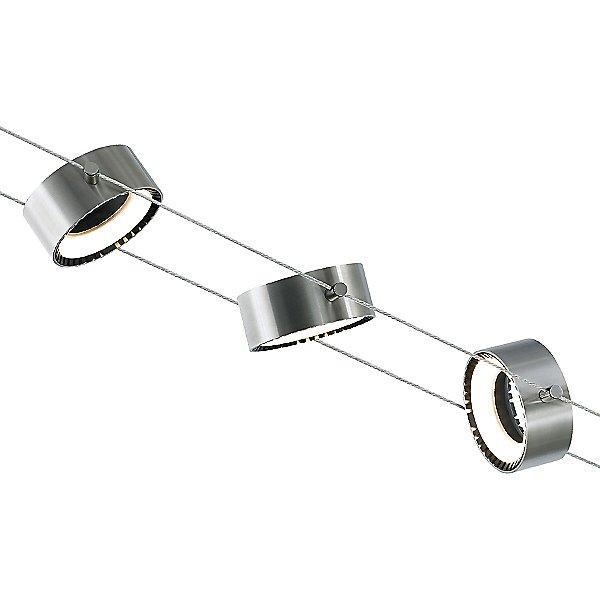 K-Corum Kable Lite Fixture