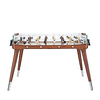 90Esimo Minuto Foosball Table