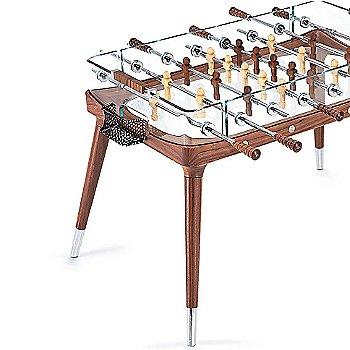 90Esimo Minuto Foosball Table / Detail view