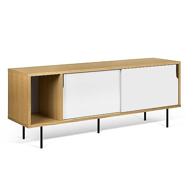 Dann 165 Sideboard