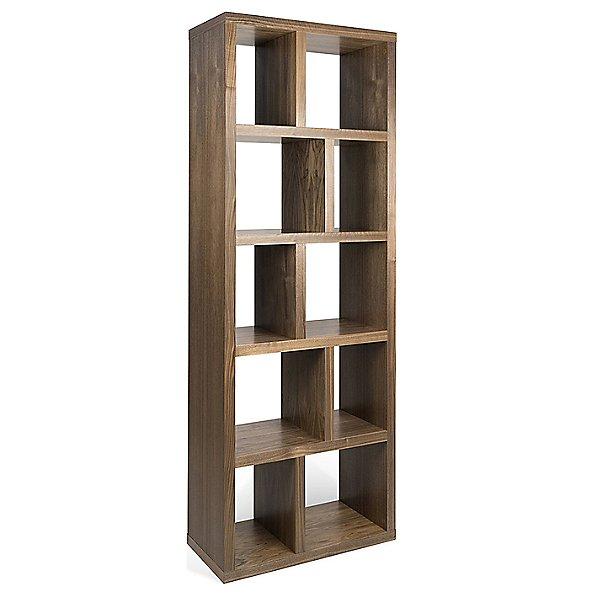 Berlin 5 Levels 570 Bookcase