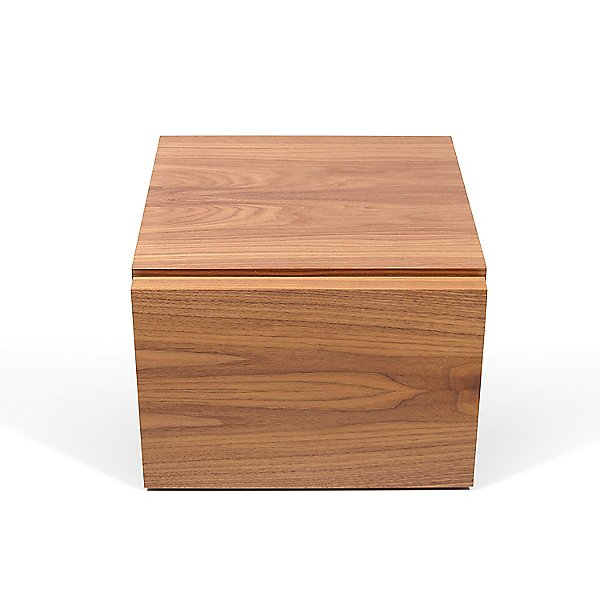 Float Night Stand with 1 Drawer