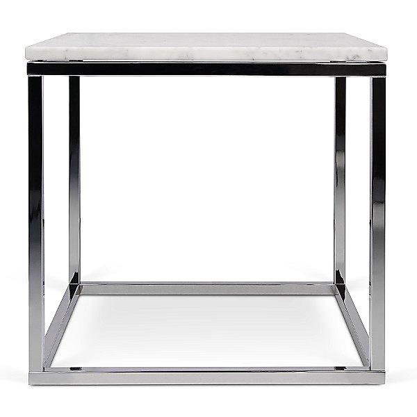 Prairie End Table