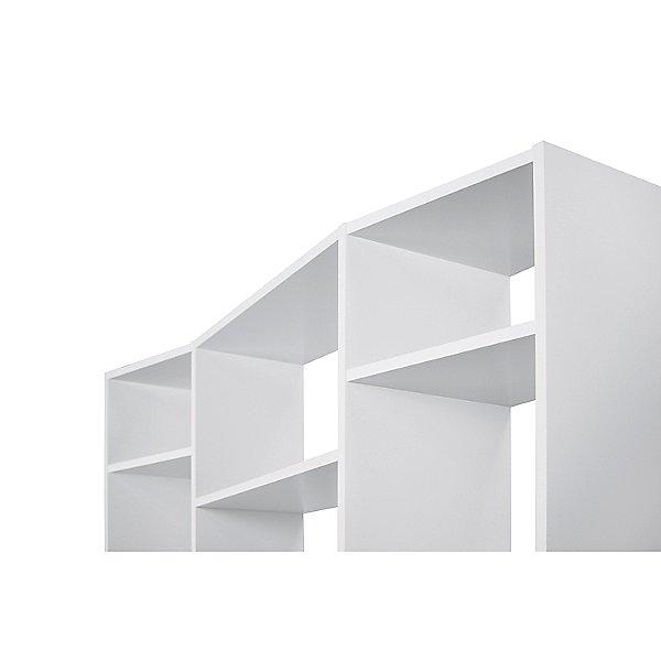 Valsa Composition Shelving Unit