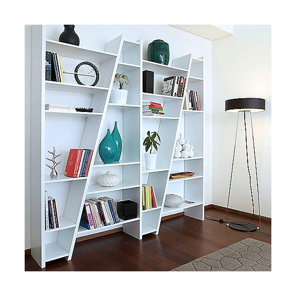 Delta Composition 004 Shelf