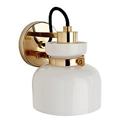 Helio Wall Sconce