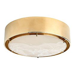 Martine Flush Mount Ceiling Light