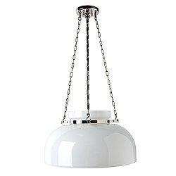 Helio Pendant Light