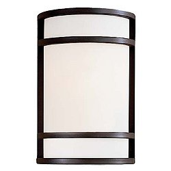 Bay View 9802 Outdoor Wall Light