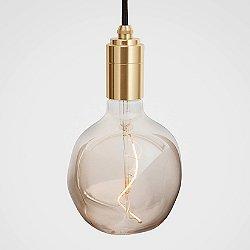 Voronoi LED Mini Pendant Light