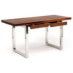 GAX 24 Writing Table
