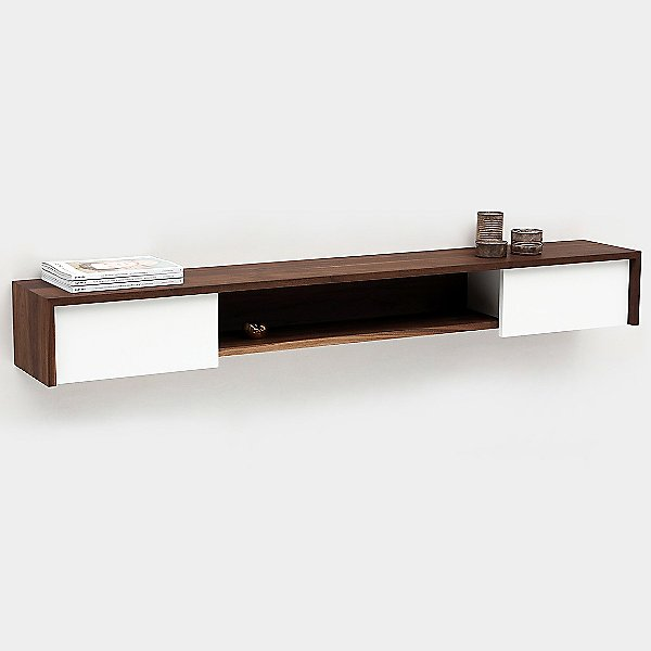 Artless Thn K2 Wall Unit Ylighting Com